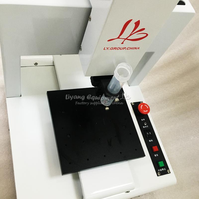 LY 221 dispenser (10)