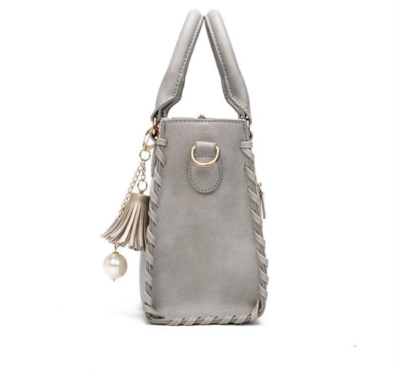 angle2 women handbag