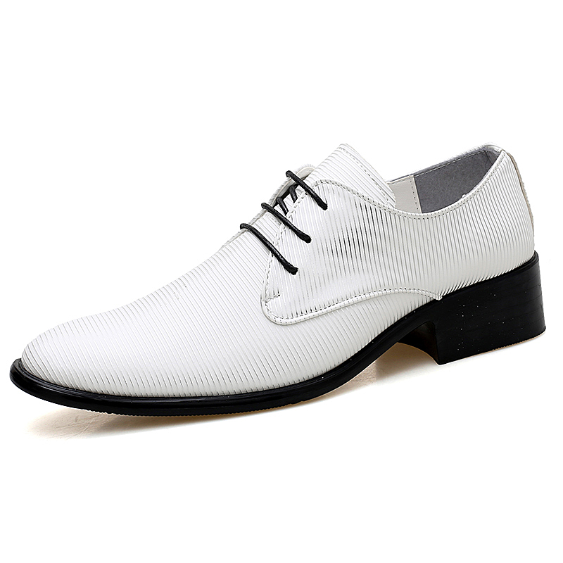 designer striped shoes men luxury brand fashion camouflage italian pointed male footwear designer man dress oxford shoes for men (54)