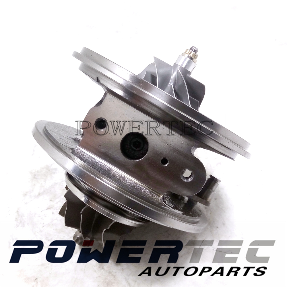 Japan quality VT12 turbo core cartridge 1515A026 Automatik CHRA for Mitsubishi Pajero IV 3.2 DI-D 125 Kw - 170 HP 4M41<br><br>Aliexpress