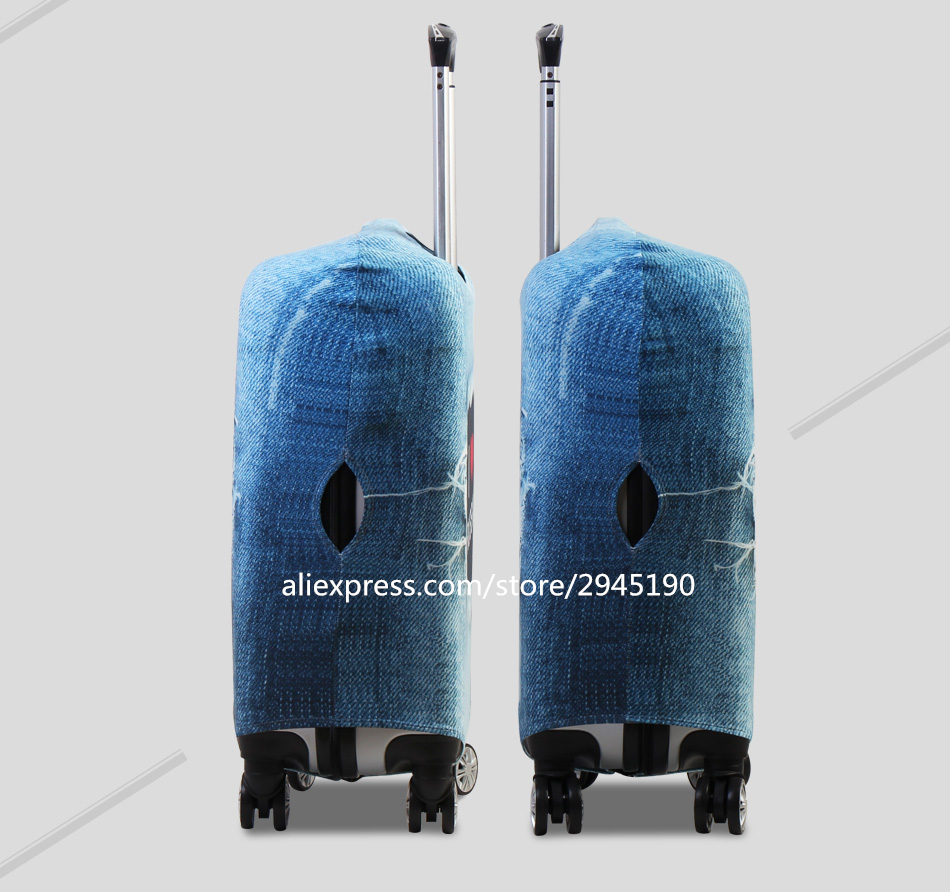-luggage protective cover suitcase cover (5)_