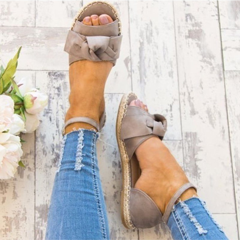 Womens-Sandals-Plus-Size-35-44-Flats-Sandals-For-2018-Summer-Shoes-Woman-Peep-Toe-Casual (3)