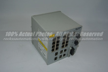 Stratix 5700 Ethernet Managed Switch 1783-BMS20CL Ser.A Used 100% Tested With Free DHLested With Free DHL / EMS