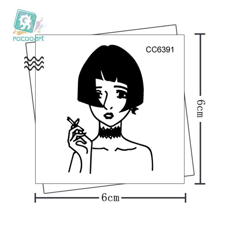 CC6386~6416+++