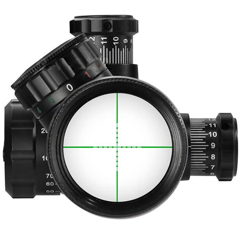 img-6-24x50-barska-sniper-reticle