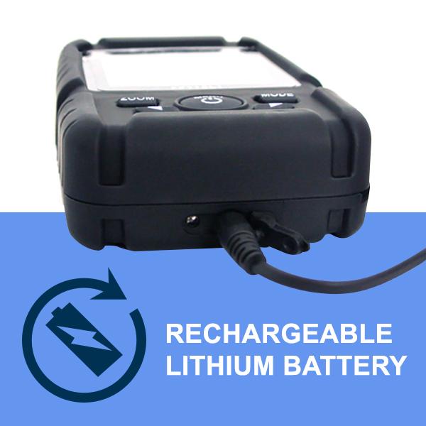 FF-718Li_battery