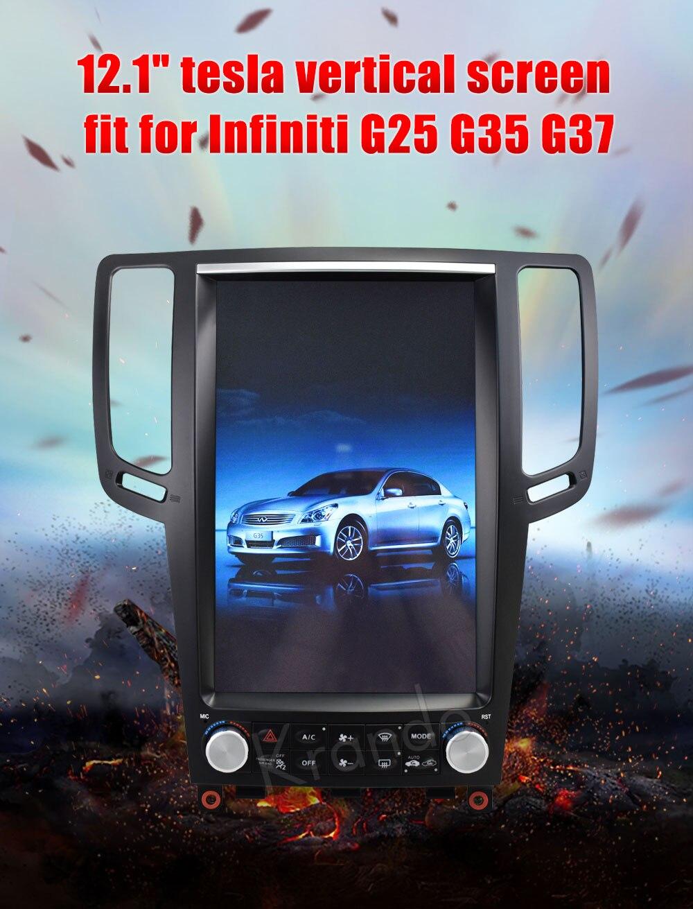 1000px Infiniti G25 G35 G37 12.1 CK 1 (1)