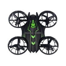 Hot Sale 14CM 515V RC Mini Drone with 2MP Camera Quadcopter Helicopter Remote control Drone Toy Gift for Boy Children VS H8 H36(China)