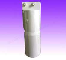 two output dual l.o. frequency waterproof c band lnbf high gain stable quality lnb c band(China)