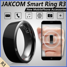 Jakcom R3 Smart Ring New Product Of Telecom Parts As Gsm Baofeng Uv5R Usb Battery Charger Radio Belt Clip