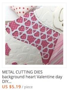 metal cutting die 020