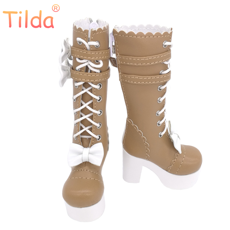 S91 DOLL SHOES-3