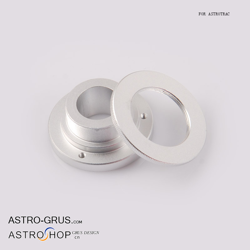 QHY POLEMASTER for  1/4,Astrotrac ,GP2/GPD2 etc<br><br>Aliexpress