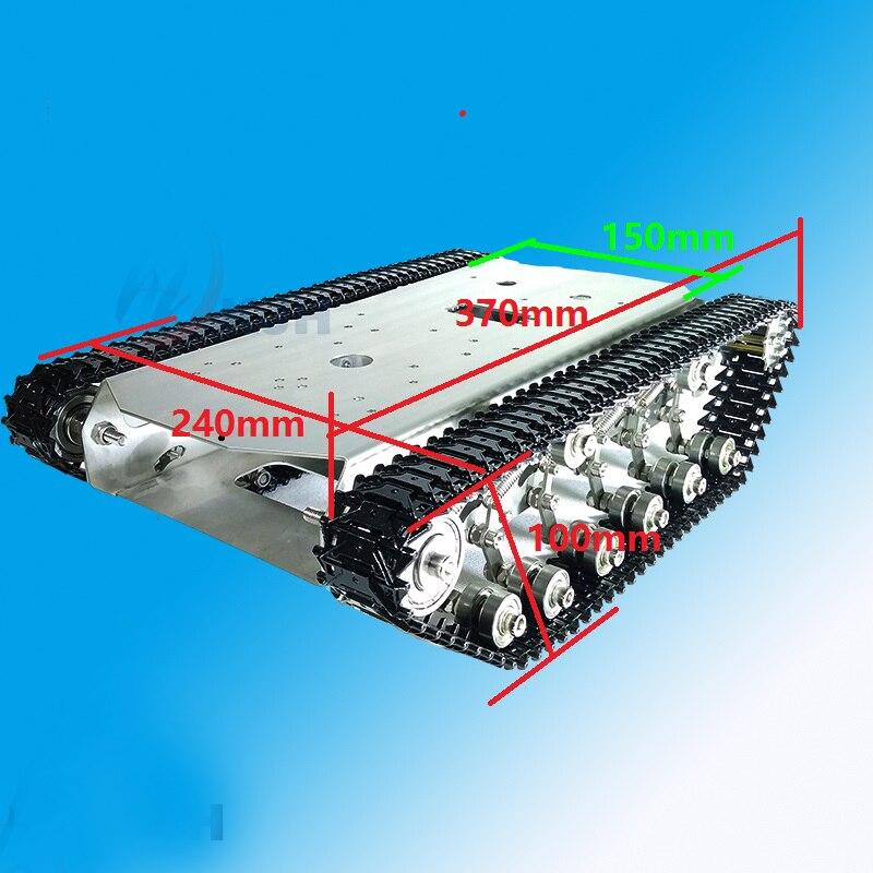tankcar (4)