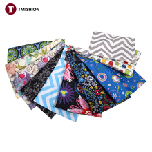 1PC Washable Wet Bag Pouch For Reusable Mama Cloth Menstrual Sanitary Maternity Pads 10 Colors