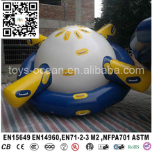 Factory Price inflatable water park games for saturn inflatable boats(China)