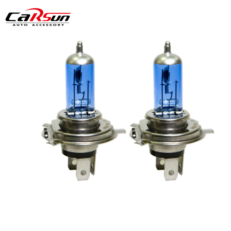 2pcs-lot-H4-12V-55W-6000K-Halogen-Bulb-Car-Light-Halogen-Bulb-Fog-Rain-Weather-Headlight