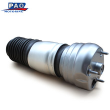 New For Paname 2010-2014 Front Left Air Shock Absorber Air Spring Suspension Repair OEM 97034305115,97034305213(China)