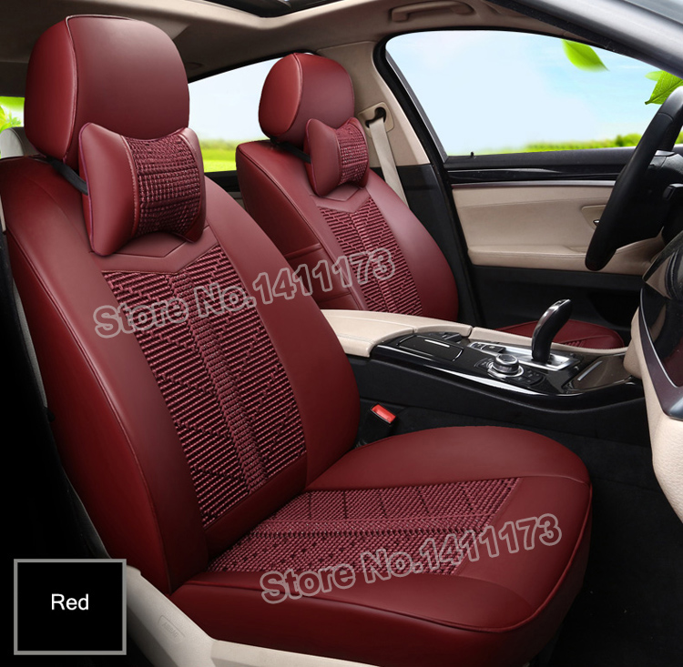 628 car seat covers (4)