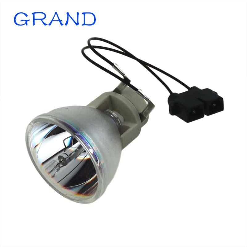 Compatible  bare Lamp&amp;Bulb BL-FP280E/DE.5811116519-SOT/DE.5811116885-SOT for OPTOMA EH1060 EH1060I EX779 EX779I TX779Happybate<br>