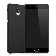 shockproof protect case OnePlus 3 business series Simple Ultra thin TPU Protector back cover Plus 3T - ONEMINUS Official Store store