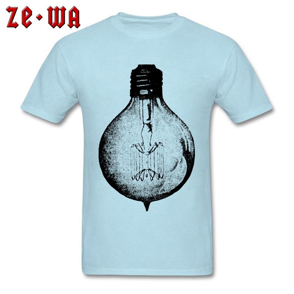 vintage light bulb 2417764_960_720 T Shirt for Men Printed On Summer/Fall Tops T Shirt New Design T Shirt O Neck Pure Cotton vintage light bulb 2417764_960_720 light