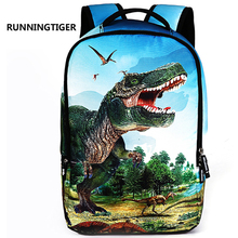 Designer 3D Animal Stylish Backpack for Boys and Girls Unique Backpacks Student Schoolbags Casual Travel Stylish Shoulder Bag