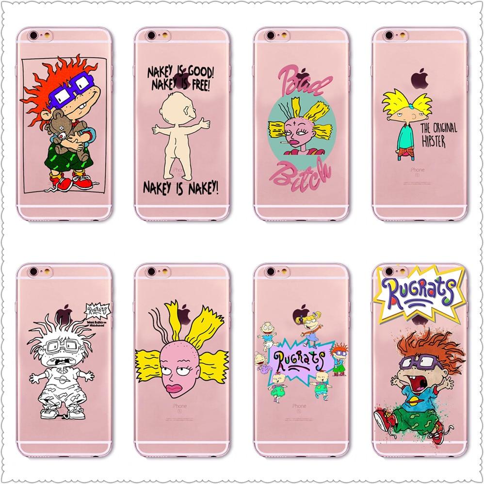 Lovely Apple Iphone X & Xs Cas De Téléphone Etui Fr Noir 6016b Téléphonie, Mobilité Tél. Mobiles, Pda: Accessoires