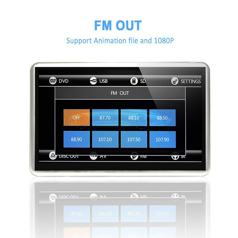 TD16_1FM