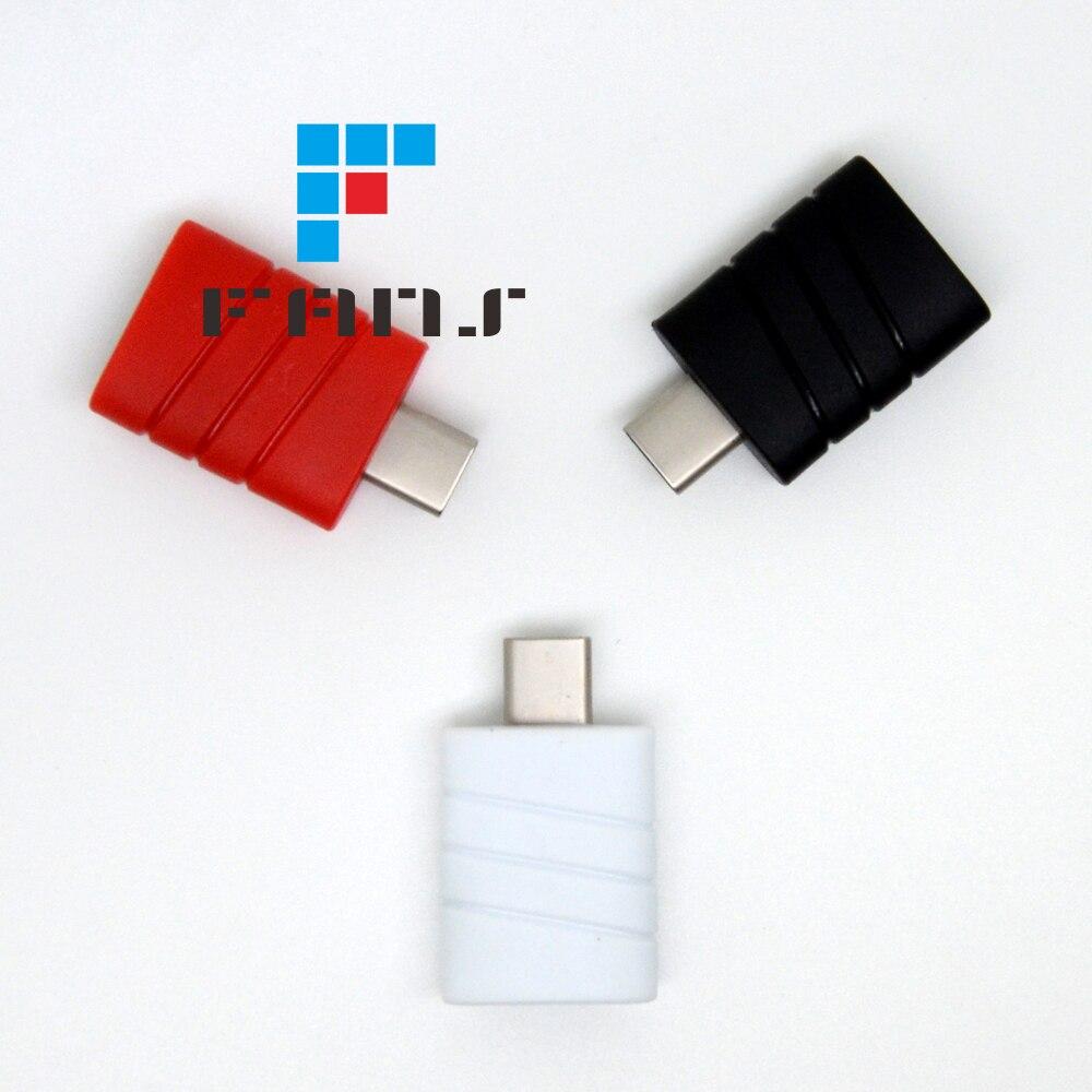 USB3 1 font b type C b font micro USB2 0 data transfer converter adapter
