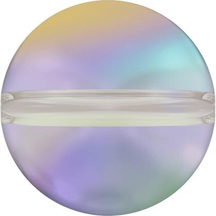 Crystal-Paradise-Shine-(001-PARSH)