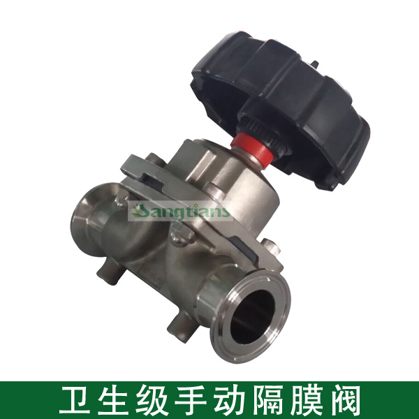 1 1/2  DN40 38MM SS316L , diaphragm valve,Sanitary diaphragm valve,Stainless steel diaphragm valve<br><br>Aliexpress