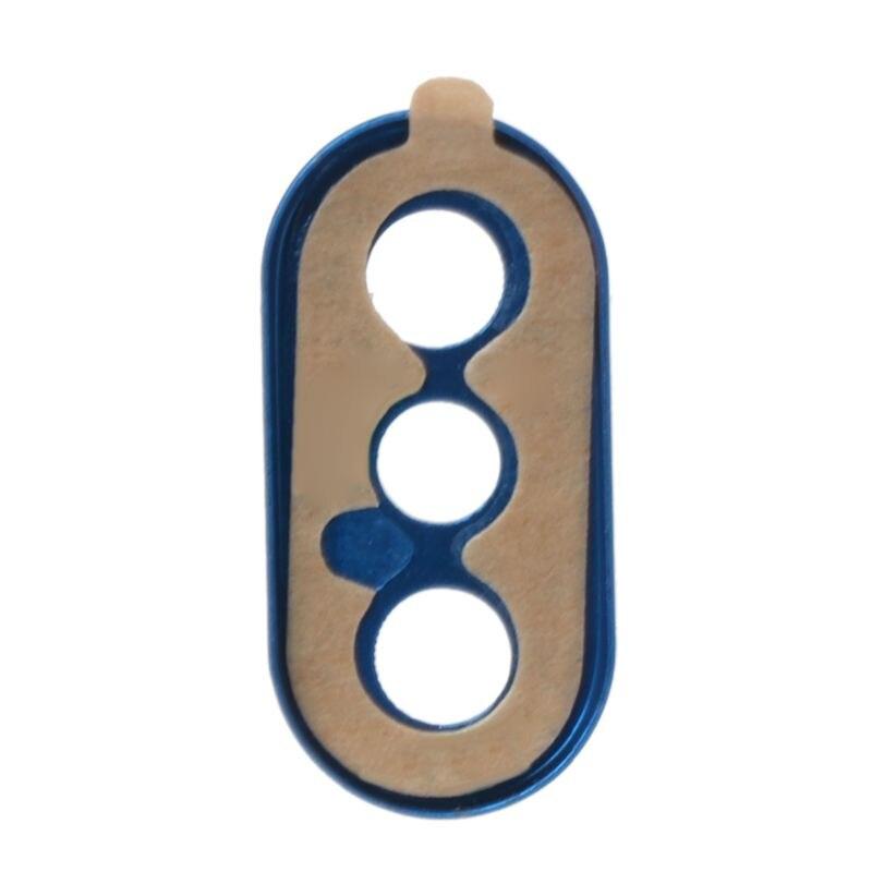 4NB500713-BL-3