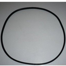 Rubber Sealing Ring for Atman Aquarium Fish Tank Canister Filter AT-3337/3338/EF-3/EF-4/CF-1000/1200(China)