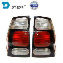 2001-2006 PAJERO SPORT TAIL LAMP  MONTERO SPORT DAKER CHALLENGER TAIL LAMP BUY 2 PIECES IF YOU NEED 1 PAIR PLASTIC COVER