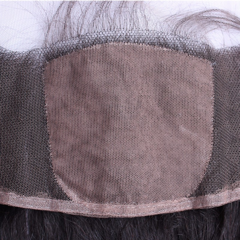 Silk-Straight-Silk-Base-Closure-Brazilian-13X4-Lace-Frontal-Closure-With-Baby-Hair-Virgin-Natural-Hairline (1)