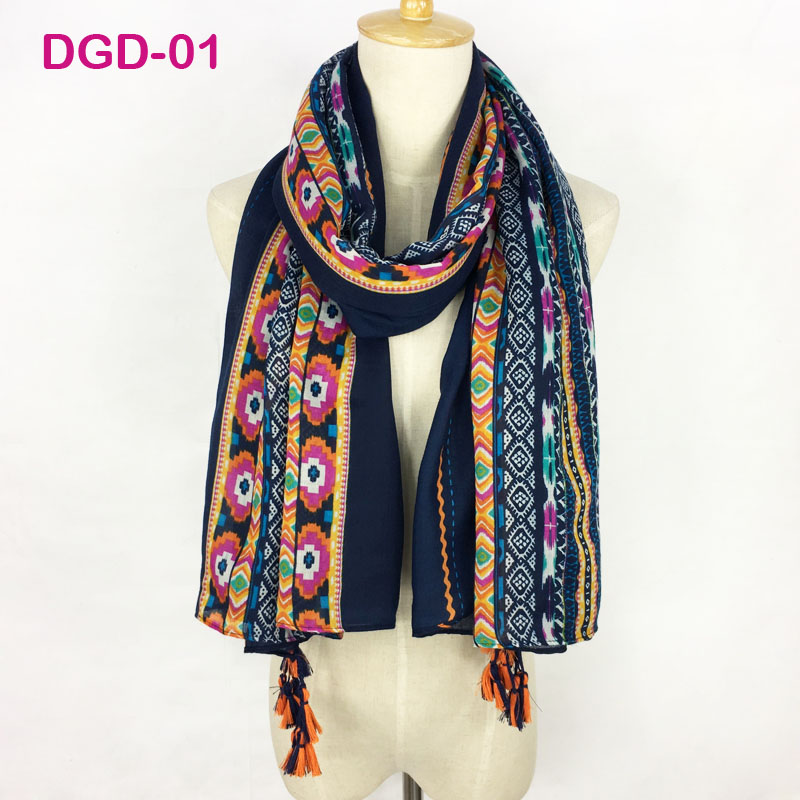 DGD-01