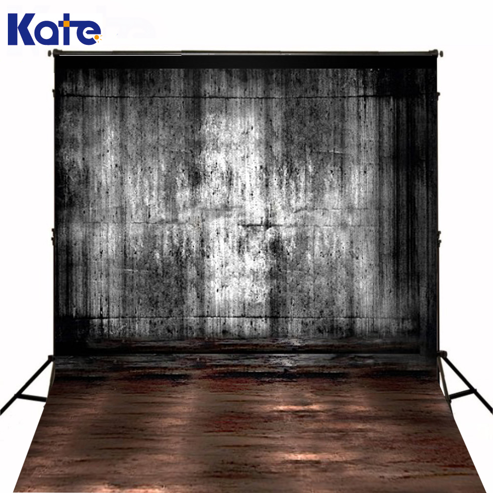300Cm*200Cm(About 10Ft*6.5Ft)T Background Pale Gray Walls Photography Backdropsthick Cloth Photography Backdrop 3041 Lk<br>