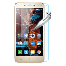 Buy 0.26mm 9H Premium Tempered Glass Lenovo Vibe X2 C Z90 A2010 Vibe P1 P1M P2 K6 Power A6600 Plus Screen Protector Film Cover for $1.21 in AliExpress store