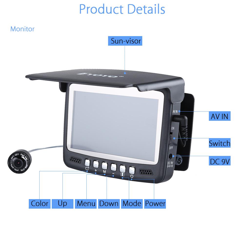 Fishing camera (11)