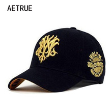 Men Baseball Cap Women Snapback Casquette Wolf Caps Hats For Men Women Bone Fashion Gorras Baseball Snapback Bone 2017 Plain Hat(China)