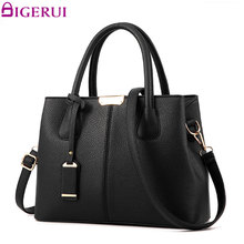 DIGERUI New Arrival Designer Handbags Female Long Portable Ladies Women Bag Fashion Shoulder Bags Ladies Purse Totes A1097(China)
