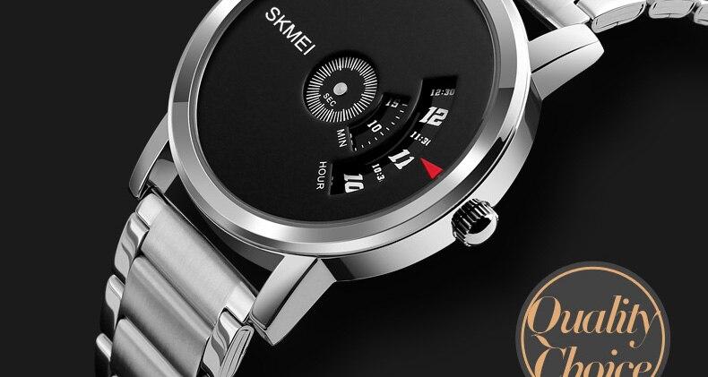 SKMEI-1260-PC_06