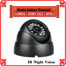 The new camera IR night vision infrared lamp used to bus/truck plastic shell hd 900 TVL cameras(China)