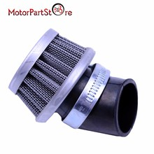 35mm Air Filter Cleaner for 50cc 70cc 110cc 125cc PZ19 PZ20 Scooter Maped TaoTao Pit Dirt Pocket Bike Go Kart Motorcycle Part @
