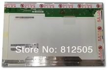 "14.1"" Laptop LCD Screen Display For Samsung NP-R21 NP-R20 WXGA(China)"