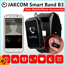Jakcom B3 Smart Band New Product Of Wireless Adapter As Airmusic Awus036H Bluetooth Car Adapter Aux(China)