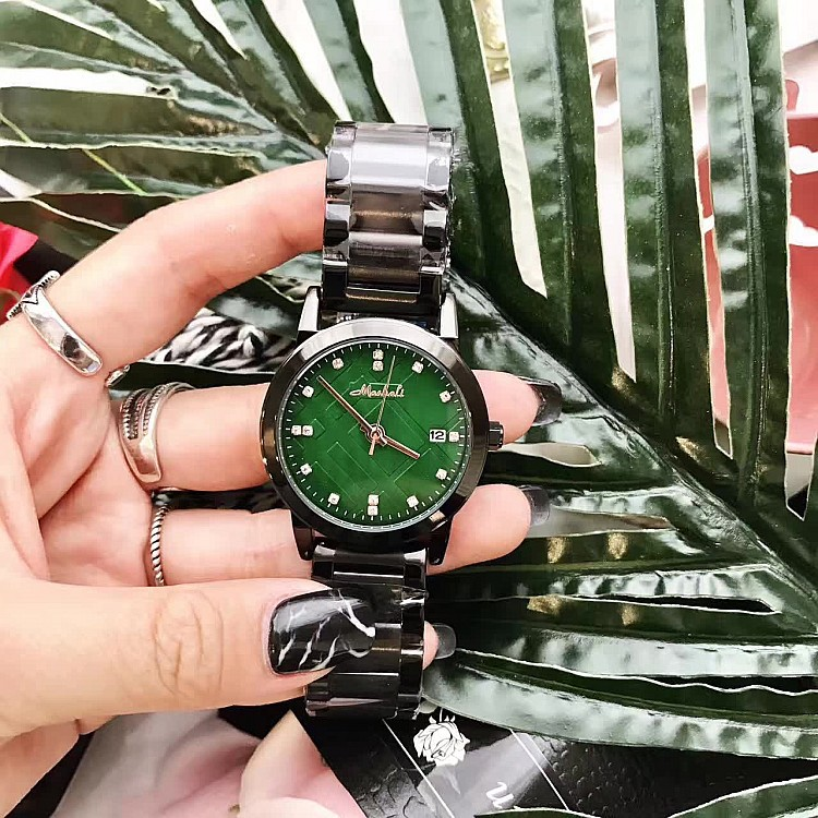 2017 Fashion Women Dress Watches Luxury Womens Casual Ladies Quartz Watch Wristwatches Relogio Feminino montre femme<br>