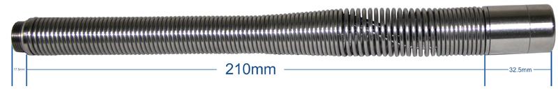 CR23MM-90 (5)