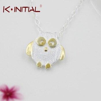 Kinitial 1Pcs  Women